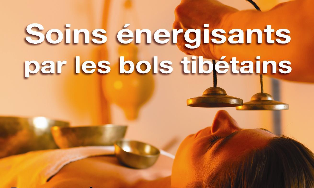 bols tibetains massages
